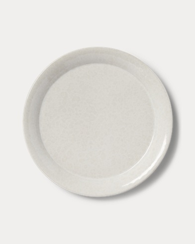 Bennington Dinner Plate