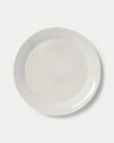 Bennington Salad Plate
