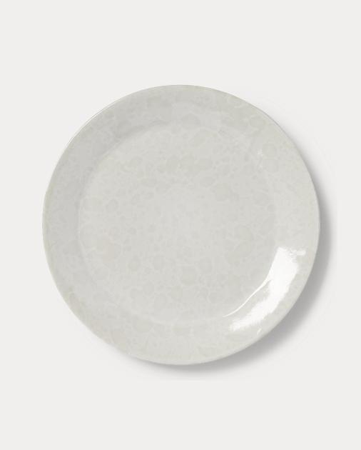 Bennington Dessert Plate