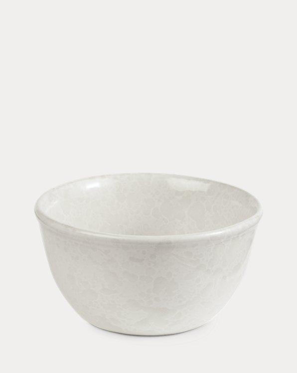 Bennington Cereal Bowl