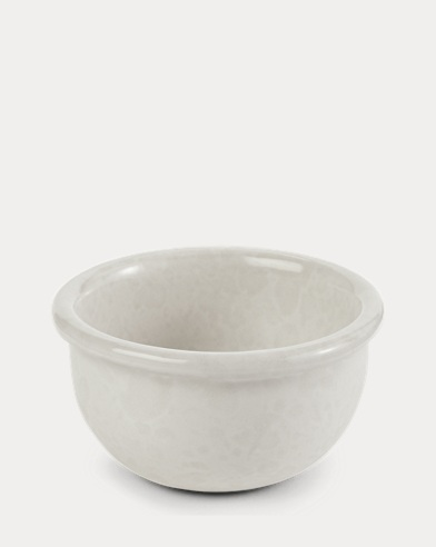 Bennington Mini Bowl