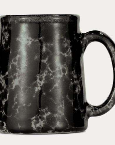 Bennington Mug
