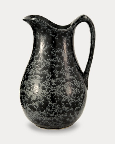 Bennington Pitcher