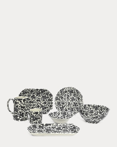 Arden Dinnerware Collection