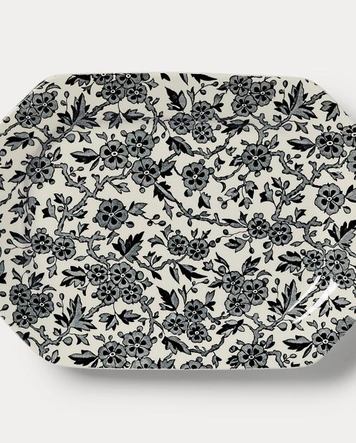 Arden Rectangular Platter