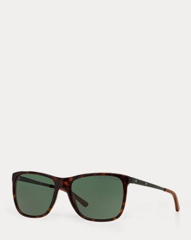 3307790122c3 Men's Sunglasses & Glasses in Retro & Modern Styles | Ralph Lauren