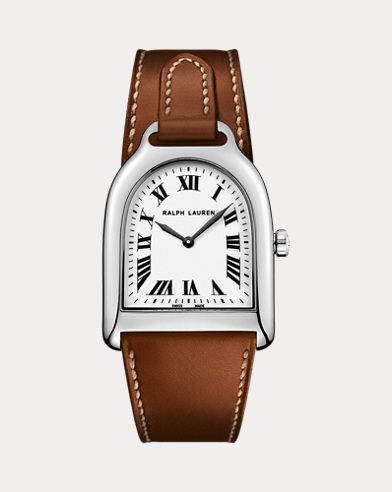 Men s Watches Watch Boutique  d7558194714