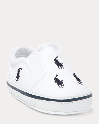 Sneaker Bal Harbour Repeat
