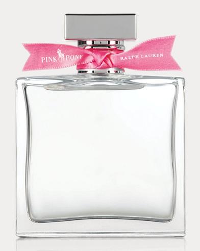 Pink Pony Romance 3.4 oz.