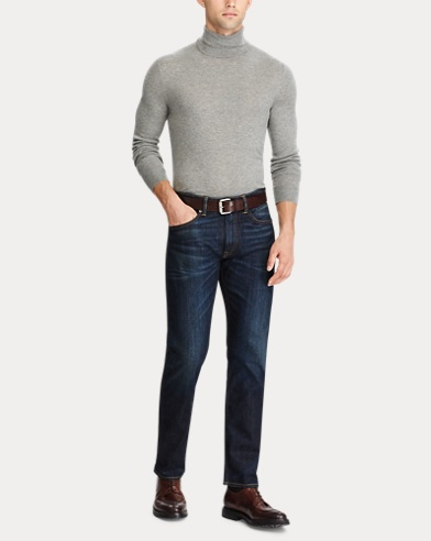 fb882b6bb Men s Jeans   Denim in Slim Fit   Straight Leg