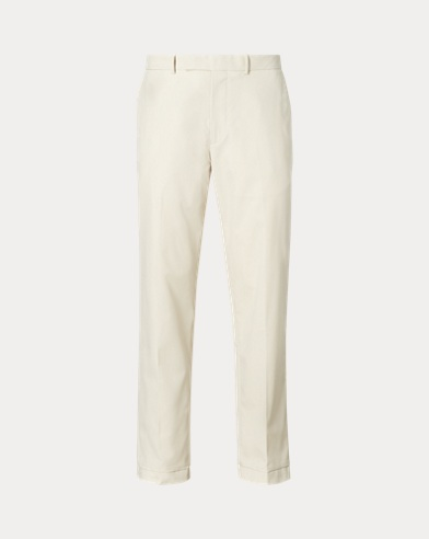 Classic Fit Stretch Golf Pant