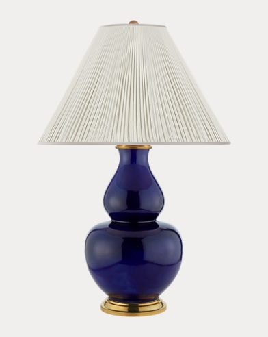 Ainsley Table Lamp. Ralph Lauren Home