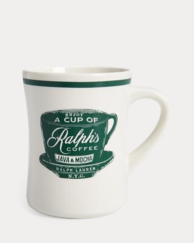 Ralph's Coffee Mug