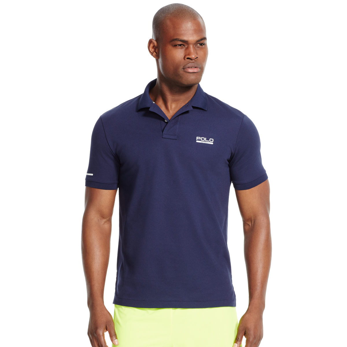 79590d1bf0917 Big   Tall Classic Fit Polo