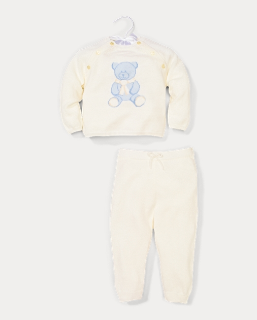 1e0b98310c0d Cashmere Sweater   Pant Set