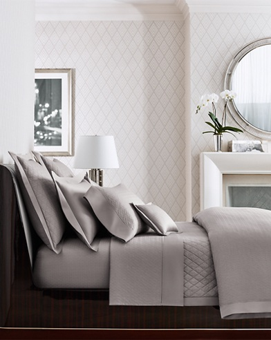 Bedford Bedding Collection