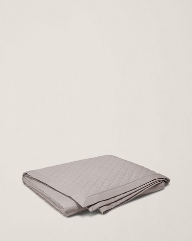 Ralph Lauren Home Cable Cashmere Throw Blanket 595 00 Save To Favorites Bedford Quilted Coverlet