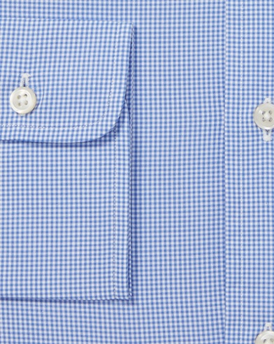 Men s Dress Shirts in Slim-Fit and Classic Styles  3ac6b30a6f06d