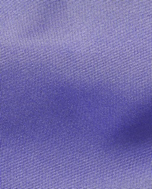 Purple Label Krawatte aus Peau de soie 3