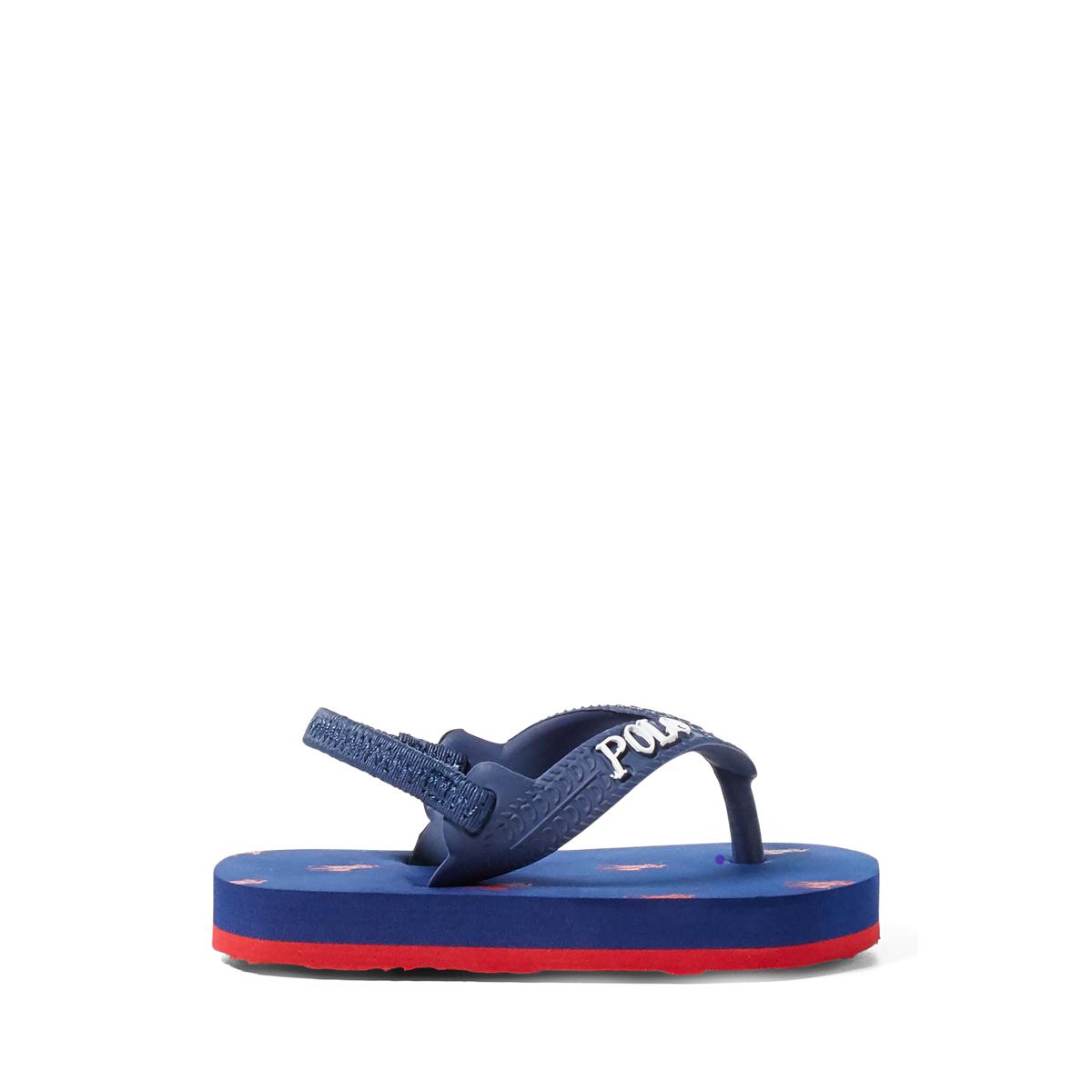 bc3177ddff9a Camino Flip-Flop - Sandals Toddler (sizes 4-10)