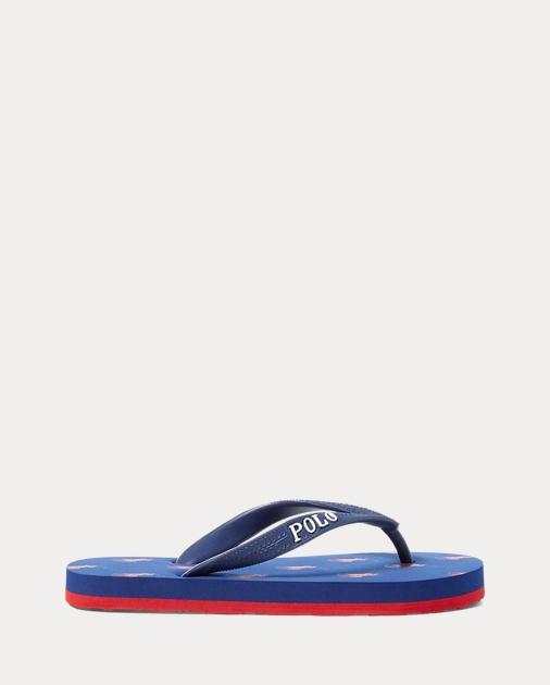 24bdf7712065 Camino Flip-Flop - Sandals Little Kid (sizes 10.5-3)