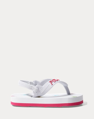 Flip-Flop Camino