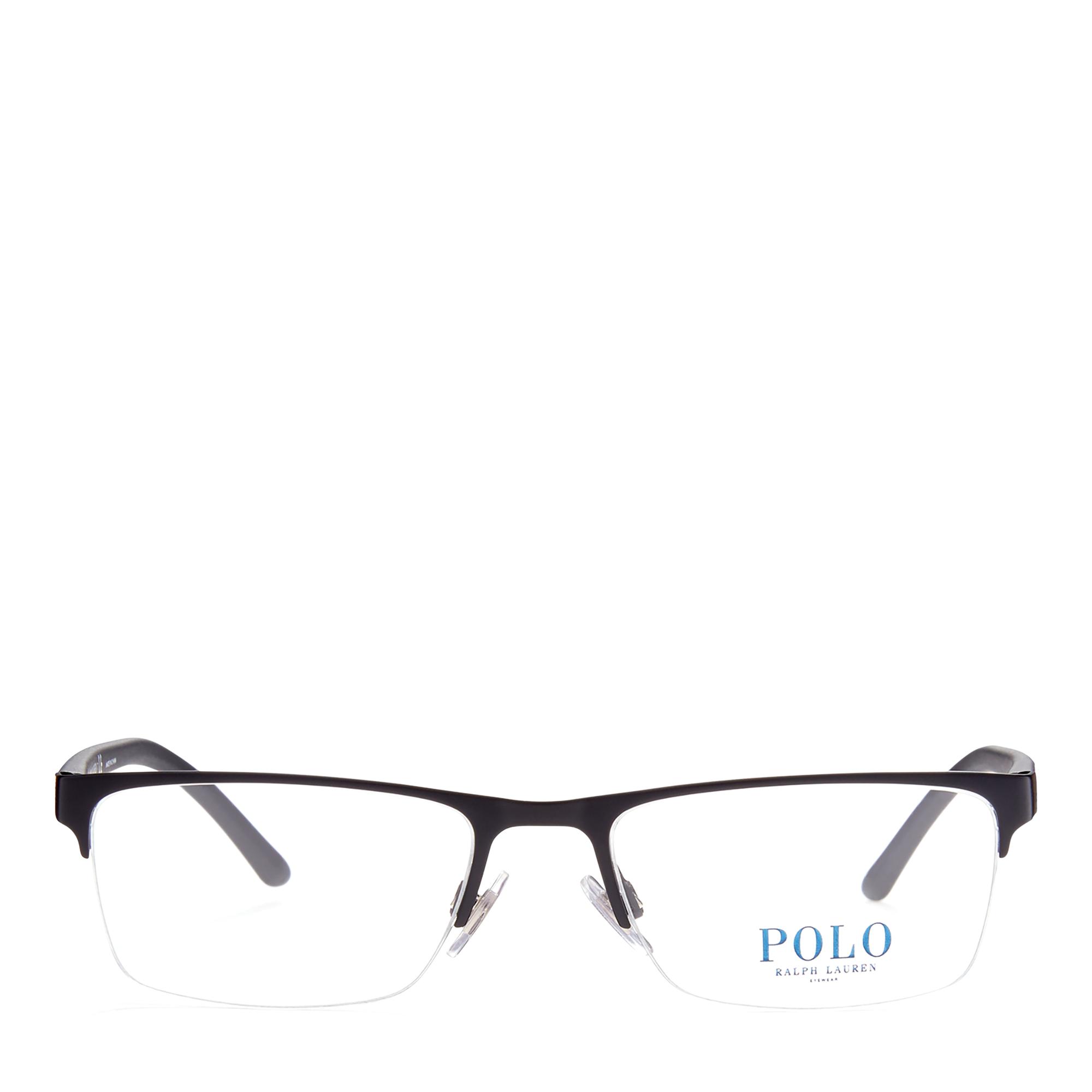 d74ba996750 Ralph Lauren Rimless Eyeglass Frames - SIS Solutions