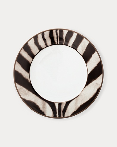 Kendall Dinner Plate