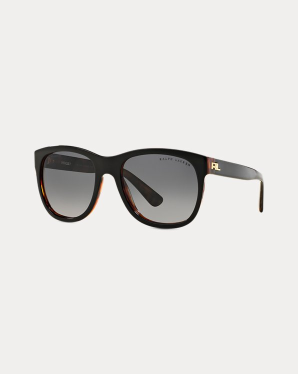 Ricky RL Sunglasses