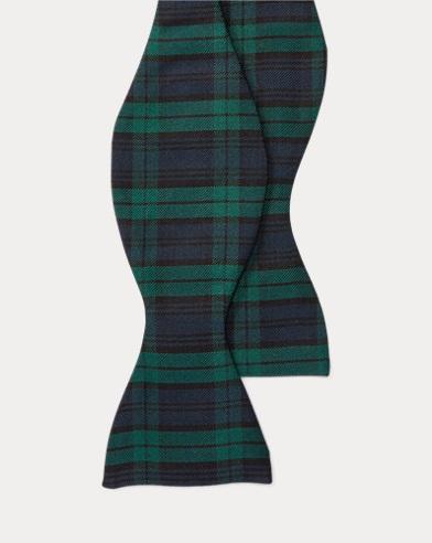 nouveau produit a5f66 ceed2 Cravates, Pochettes & NŒuds papillon Ralph Lauren