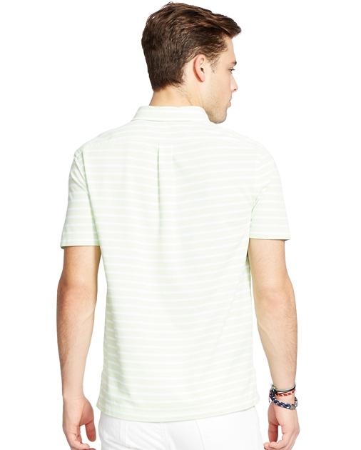 519efd9098eac Polo Ralph Lauren Hampton Shirt 2