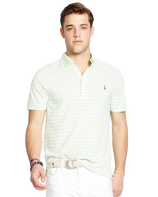 5d10c059c7eff Polo Ralph Lauren Hampton Shirt 1