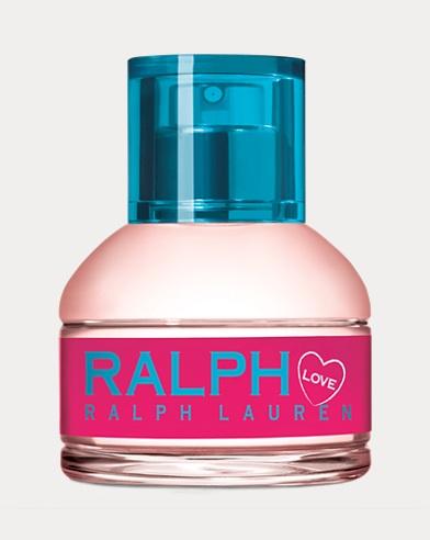 Ralph Love Eau de Toilette