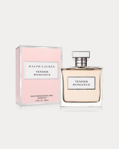 Tender Romance 3.4 oz. EDP