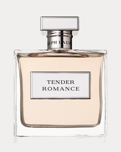 dbdd4318dc47 Tender Romance Eau de Parfum