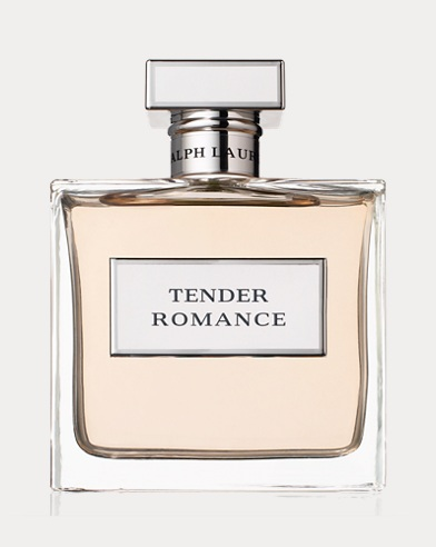 2b1cdf190e0d Tender Romance Eau de Parfum