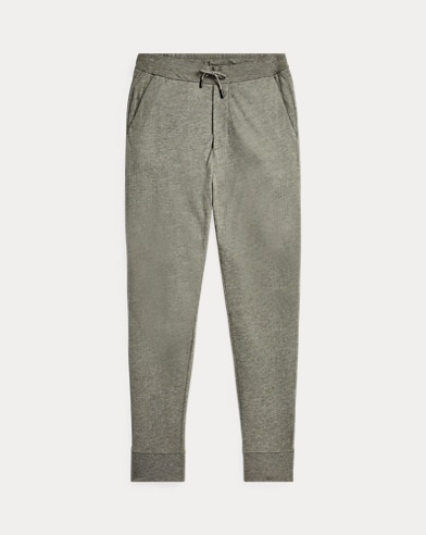 Jersey Athletic Pant
