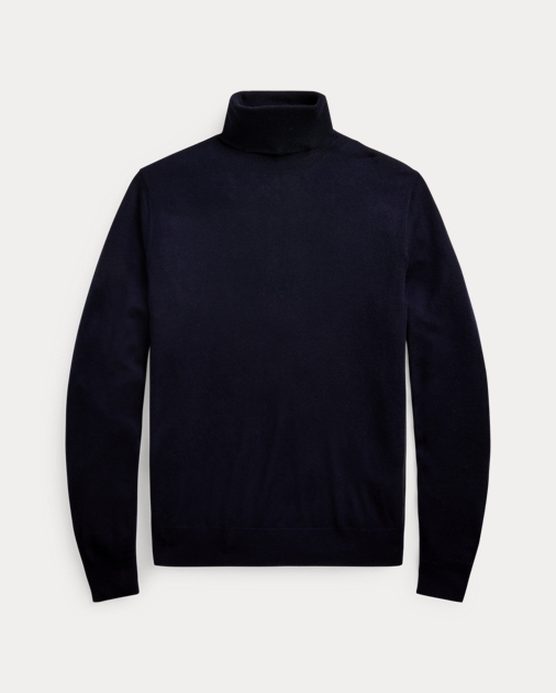 Turtleneck Cashmere Cashmere Turtleneck Sweater Cashmere Sweater Turtleneck Sweater 8vNnwm0O