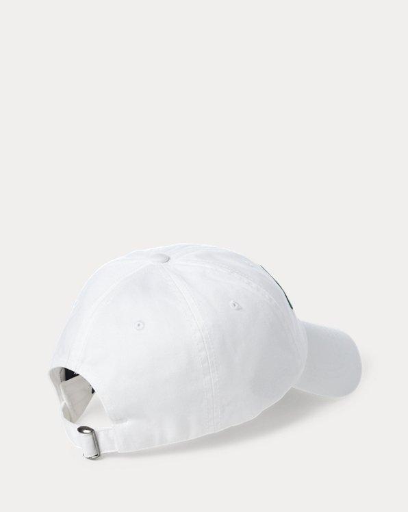 Ralph's Coffee Ball Cap