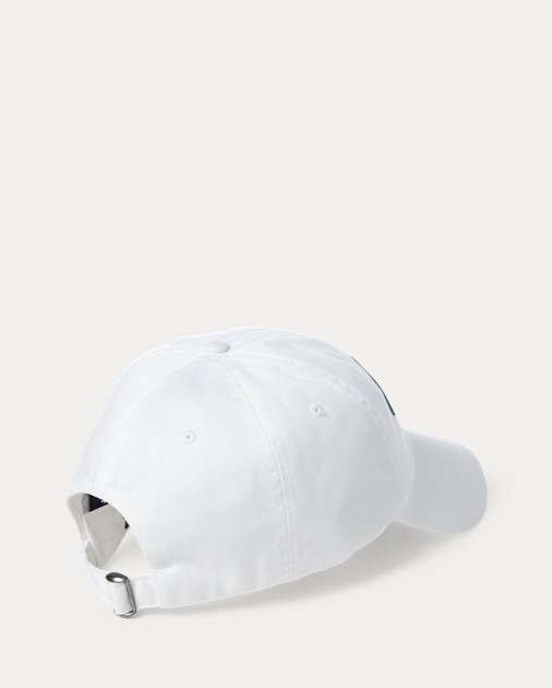 47ad105086f83 Ralph s Coffee Hat
