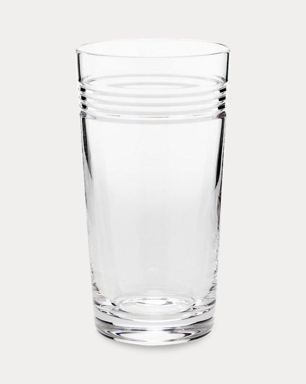 Verre à gin Bentley en cristal