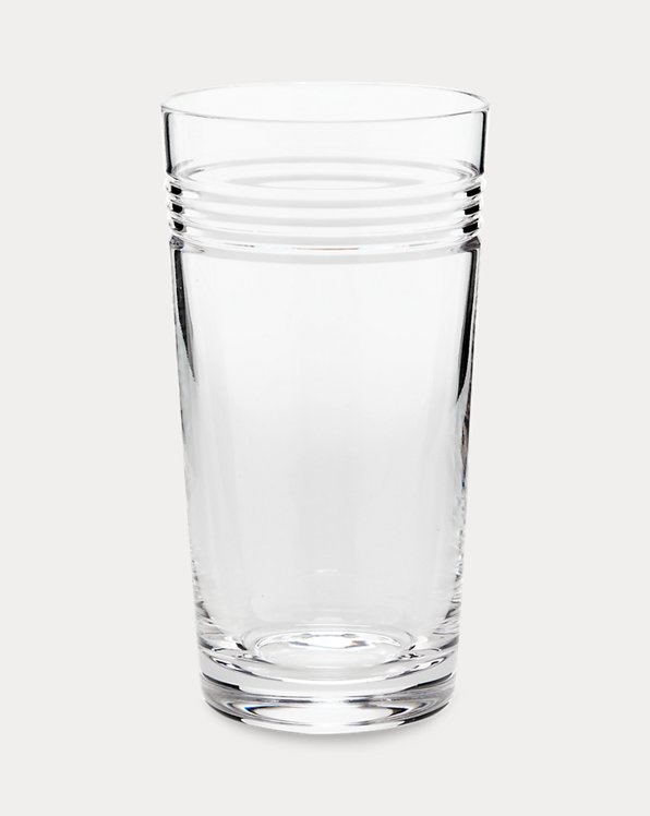 Kristall-Highballglas Bentley