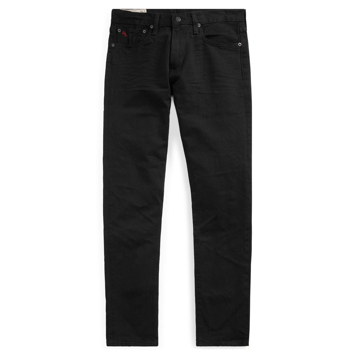 a8eba1aadc4b Sullivan Slim Fit Jean