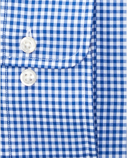 18a898da24 Regent Poplin Dress Shirt