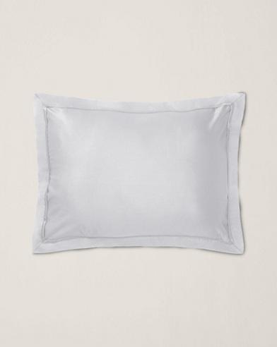 Bedford Throw Pillow