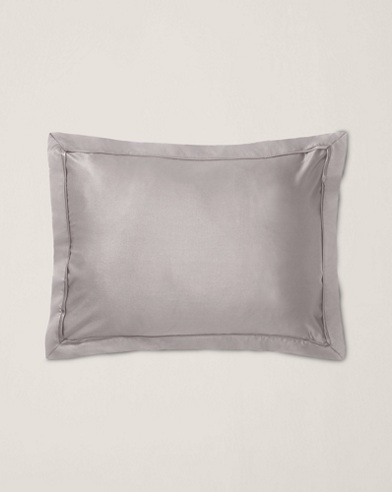 Bedford Throw Pillow