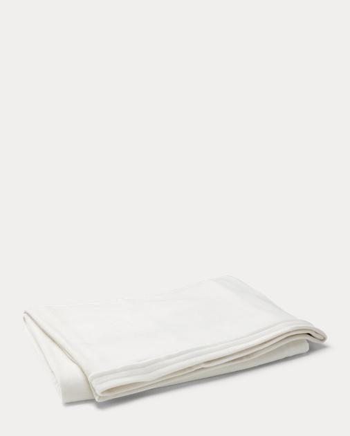 Wiltshire Cashmere Bed Blanket