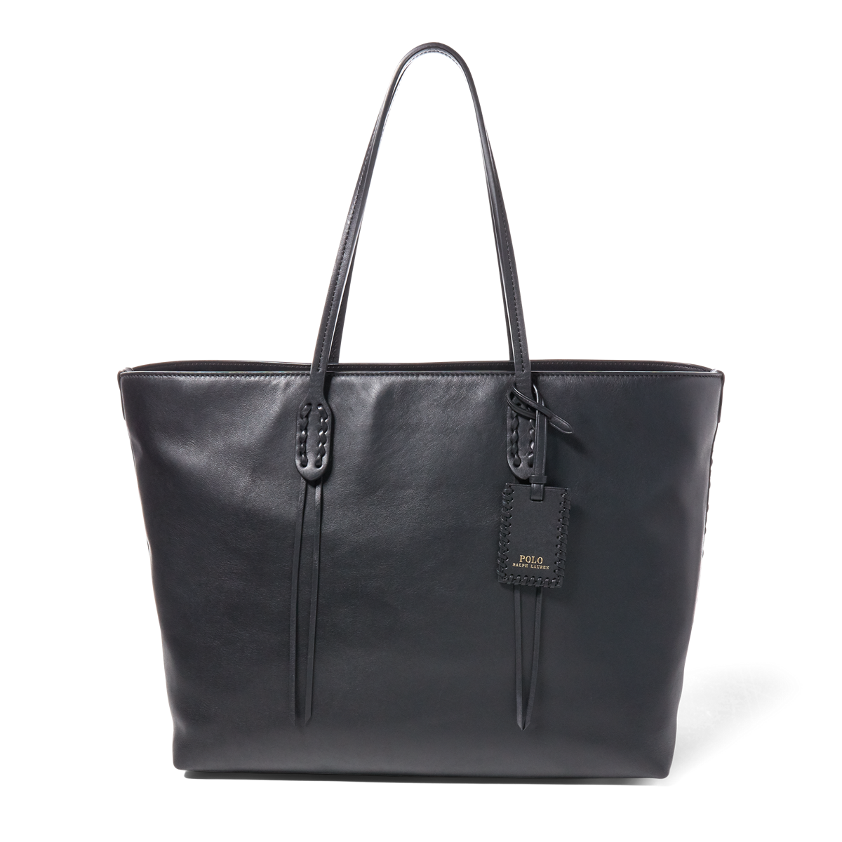 d0004bdf31 Leather Tote