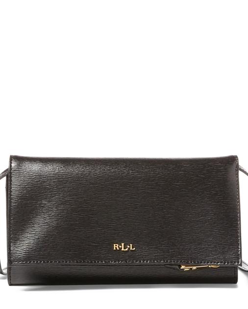 Mini Kaelyn Crossbody Bag   Crossbody Bags Handbags   Ralph Lauren 857de3a74e
