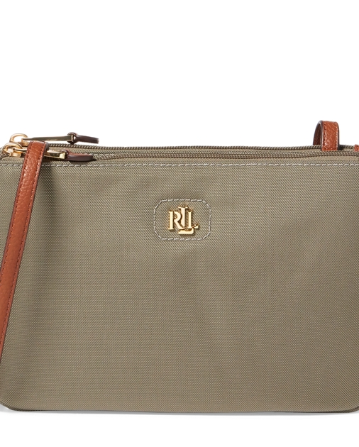 ralph lauren mini bag ralph lauren cross bag